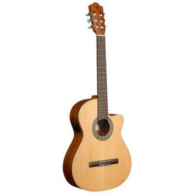 Guitare Classique Cuenca 5 CTW