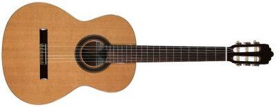 Guitare Classique Altamira N100 7/8