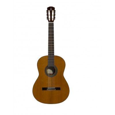 Guitare Classique Alvarez AC65