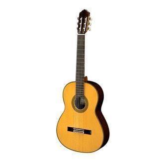 Guitare Classique Yamaha GD10