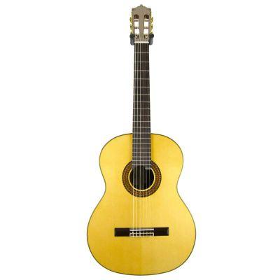 Guitare Classique Martinez MCG-80S + Housse