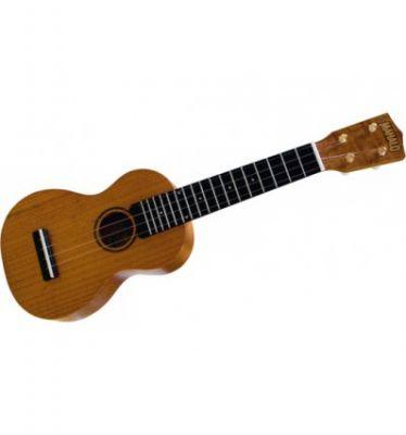 Instruments à cordes Mahalo 320S Ukulélé