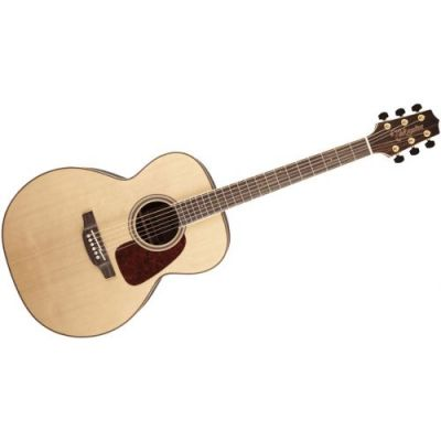 Guitare Folk/Western Takamine GN93 Natural