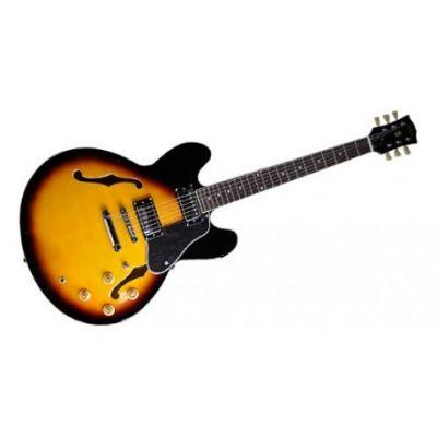Guitare Electrique Tokai ES73
