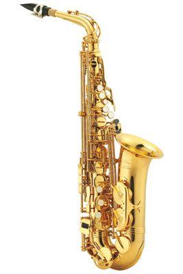 instruments vent jupiter saxophone alto jupiter jas769gl achat vente medium musique. Black Bedroom Furniture Sets. Home Design Ideas