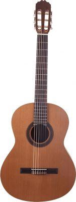 Guitare Classique JM FOREST STUDENT 3/4