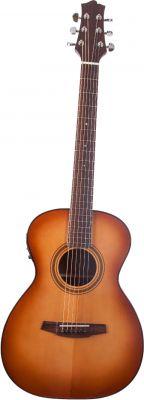 Guitare Folk/Western A130CE CEQ GRAND AUDITORIUM ELECTRO