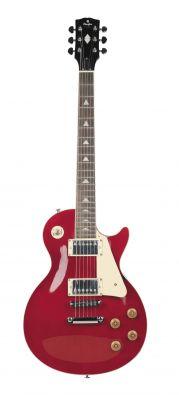 Guitare Electrique JM FOREST LP300WR