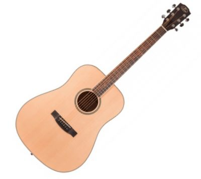 Guitare Folk/Western Jm Forest SD 28