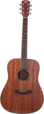 Guitare Folk/Western SD26 MH DREADNOUGHT