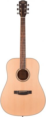 Guitare Folk/Western SD28 NAT WB DREADNOUGHT