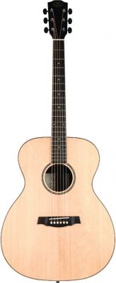 Guitare Folk/Western SGA100 GRAND AUDITORIUM SOLID TOP