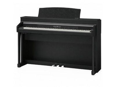 Claviers & Pianos Kawaï CA 67