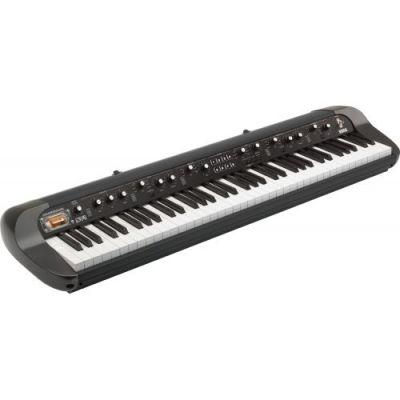 Claviers & Pianos Korg SV1-73