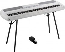 Claviers & Pianos Korg SP-280