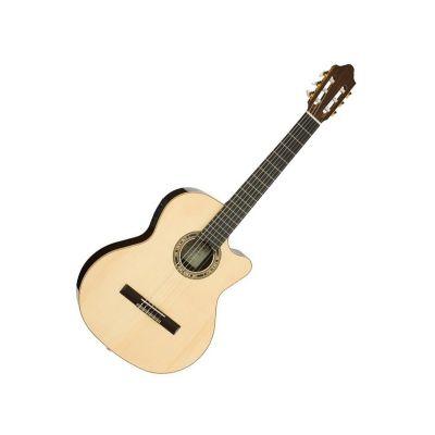 Guitare Classique KREMONA FIESTA F65CW