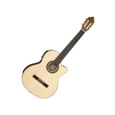 Guitare Classique KREMONA RONDO R65CW