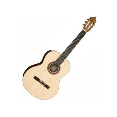 Guitare Classique KREMONA RONDO RS