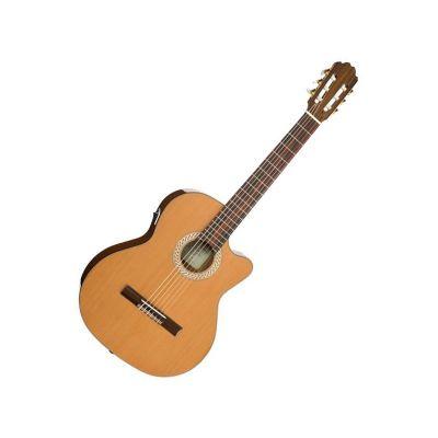 Guitare Classique KREMONA SOFIA S65CW