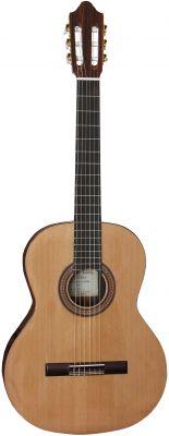 Guitare Classique KREMONA FIESTA F65C