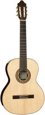 Guitare Classique KREMONA F65S