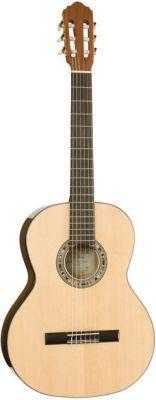 Guitare Classique KREMONA RONDO R65S
