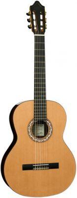 Guitare Classique KREMONA SOLEA SA-C