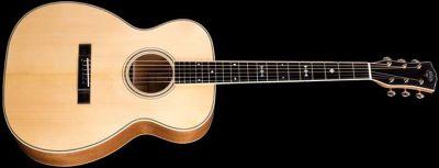guitare folk western larson prairie om1f 1900 series achat vente medium musique music. Black Bedroom Furniture Sets. Home Design Ideas