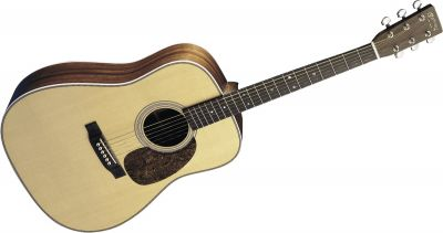 Guitare Folk/Western MARTIN HD-28