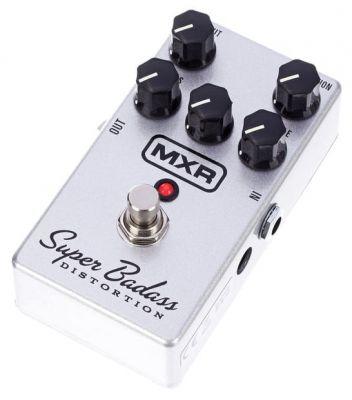 Effets Instruments MXR M75