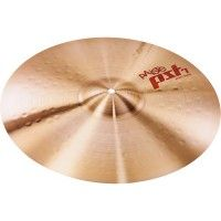 Batterie & Percu CRASH PAISTE 14 PST7 THIN