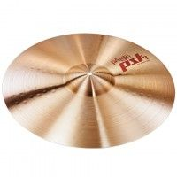 Batterie & Percu RIDE PAISTE 20 PST7 HEAVY
