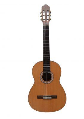 Guitare Classique PRIMERA 4/4 ELECTRO