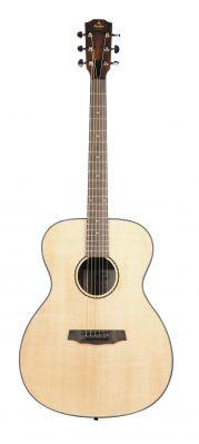 Guitare Folk/Western SA29 SP AUDITORIUM