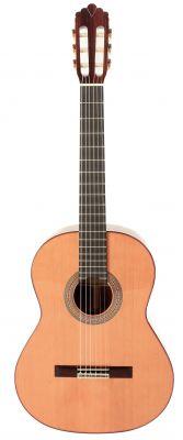Guitare Classique PRODIPE GUITARS SOLOIST 700