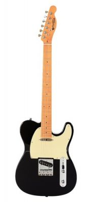 Guitare Electrique PRODIPE GUITARS TC80MABK