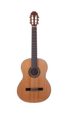 Guitare Classique PRIMERA 3/4