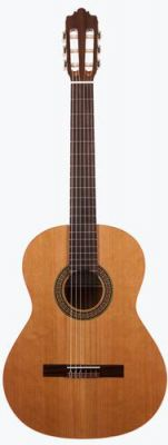Guitare Classique RECITAL 200