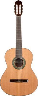 Guitare Classique RECITAL 300