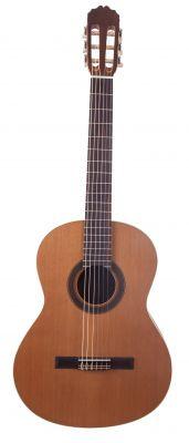 Guitare Classique STUDENT 7/8