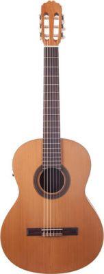 Guitare Classique STUDENT EQ