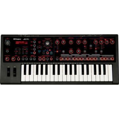 Synthés & Home studio Roland JD-Xi