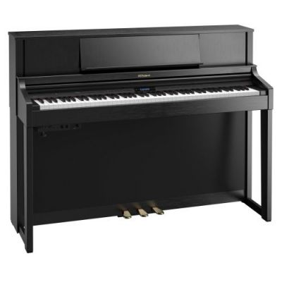 Claviers & Pianos Roland LX-7 CB