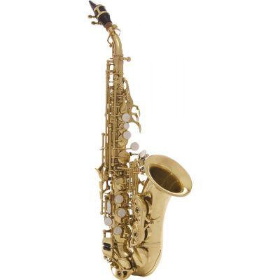 Instruments à vent Saxophone alto SML Nation a 300II