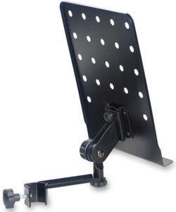 accessoires stagg stagg pupitre batteur achat vente medium musique music leader rouen. Black Bedroom Furniture Sets. Home Design Ideas