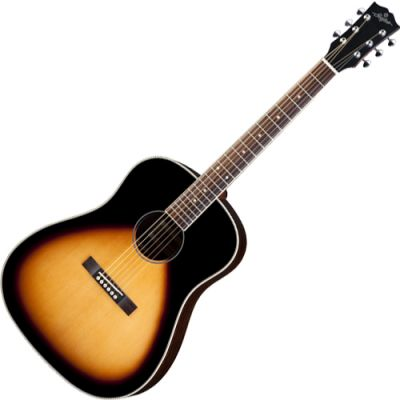 Guitare Folk/Western Stanford DJ 45 VB