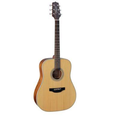 Guitare Folk/Western Takamine GD20 Natural