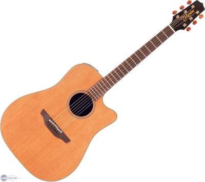 Guitare Folk/Western Takamine TAN 1CR