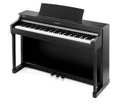 Claviers & Pianos Kawaï CN 29