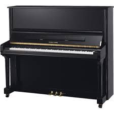 Claviers & Pianos Young Chang U131